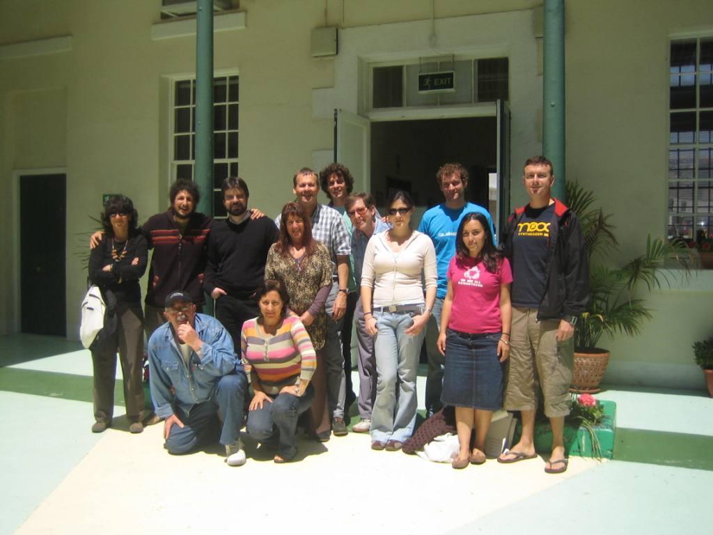 ESG Committee